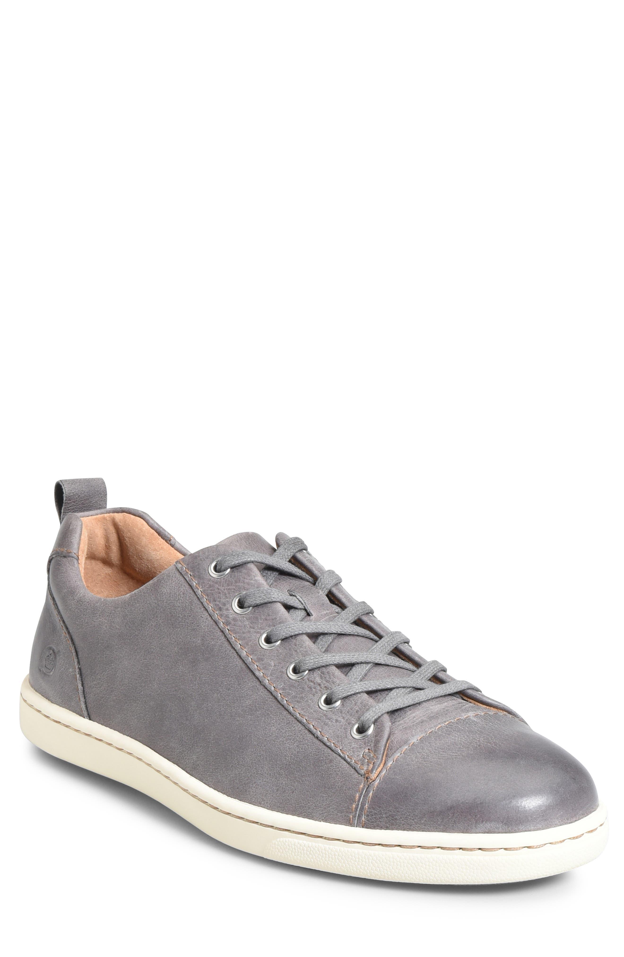 Men's B?rn Allegheny Sneaker