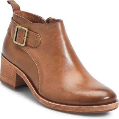 Kork-Ease Mesa Boot- Brown