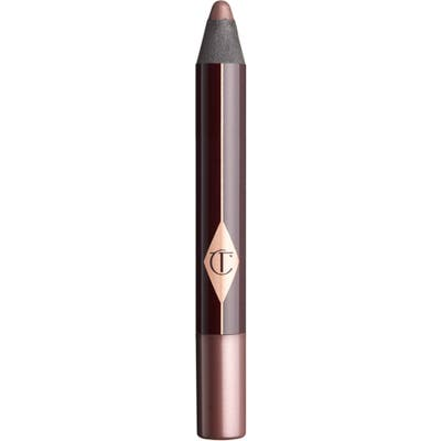 Charlotte Tilbury Color Chameleon Eyeshadow Pencil - Dark Pearl