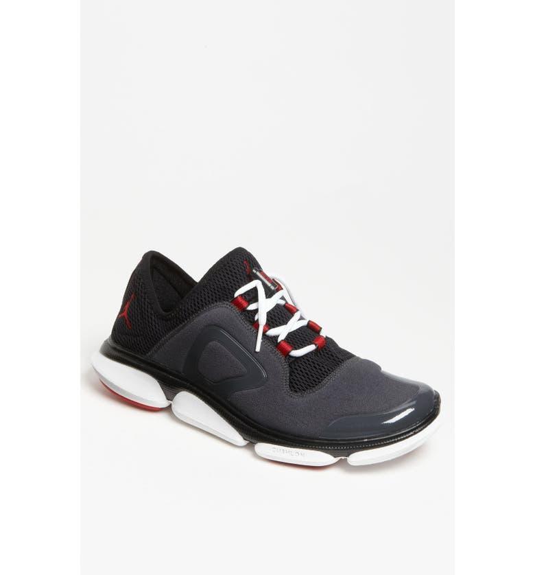 innovative design c26bc 4054a  Jordan RCVR 2  Training Shoe, Main, color, ...