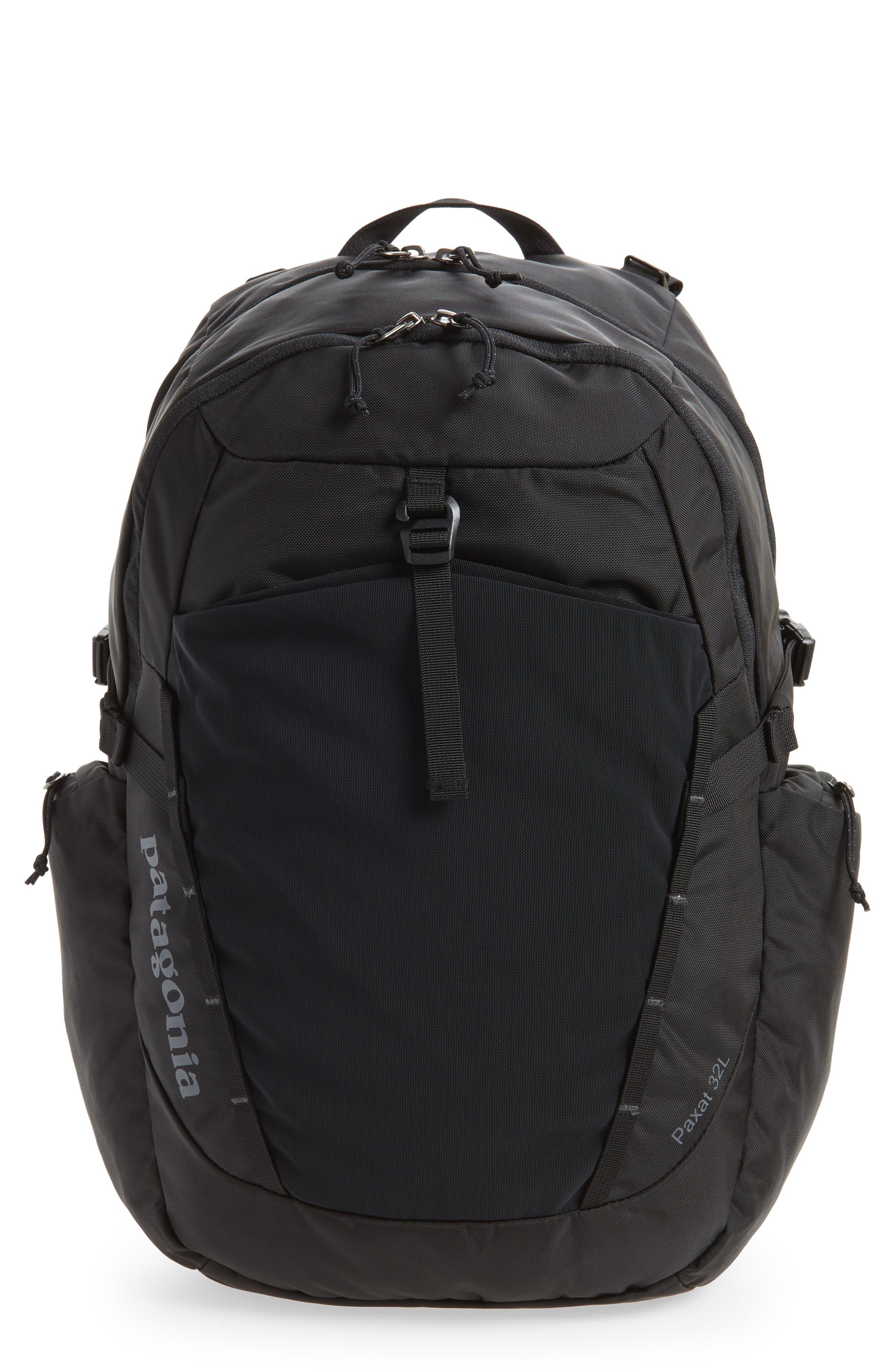 ,                             Paxat 32-Liter Backpack,                             Main thumbnail 1, color,                             001