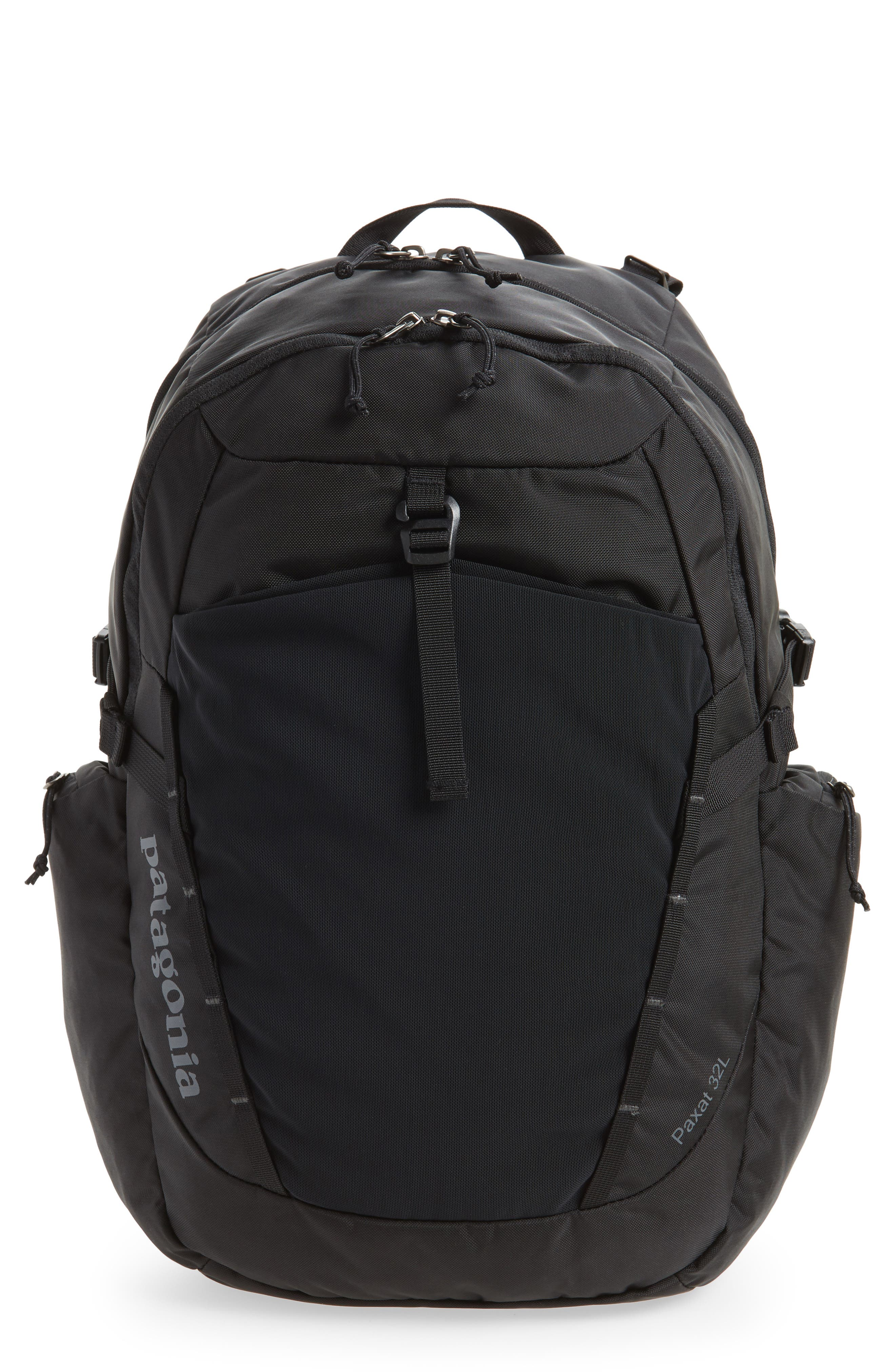 Paxat 32-Liter Backpack, Main, color, 001