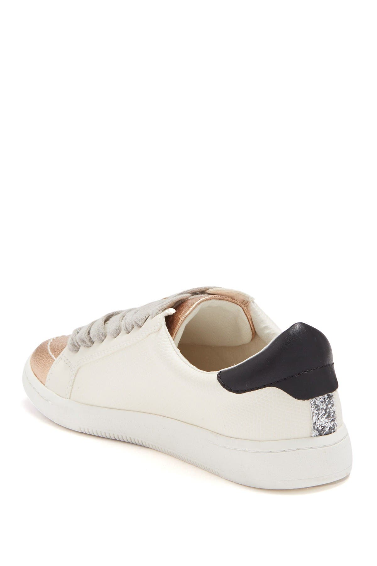 Image of Dolce Vita Nadea Sneaker