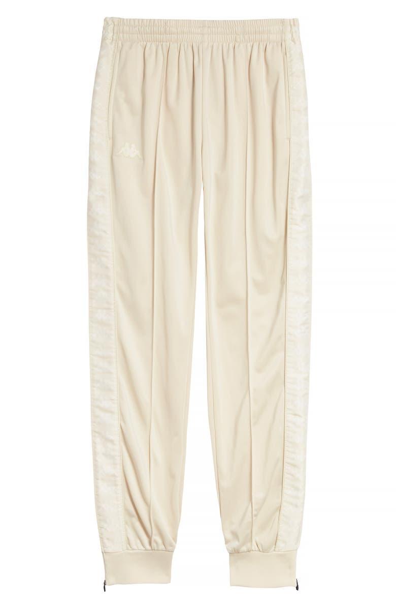 KAPPA 222 Banda Rastioriazz Slim Fit Track Pants, Main, color, 020