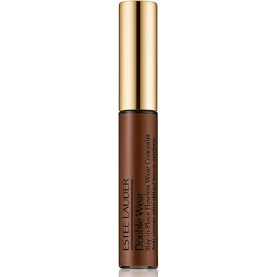 Estee Lauder Double Wear Stay-In-Place Flawless Wear Concealer - 7C Ultra Deep