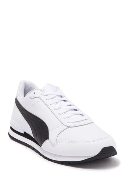 Image of PUMA ST Runner V2 Full L Sneaker