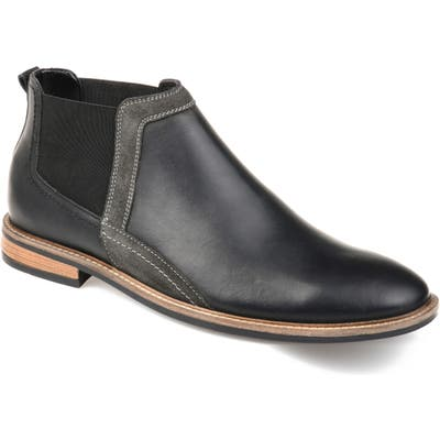 Thomas And Vine Beckham Chelsea Boot