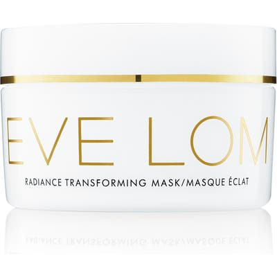 Space. nk. apothecary Eve Lom Radiance Transforming Mask
