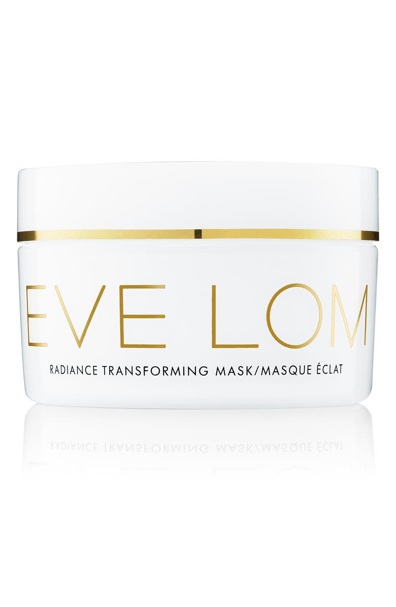 EVE LOM Radiance Transforming Mask, Main, color, NO COLOR