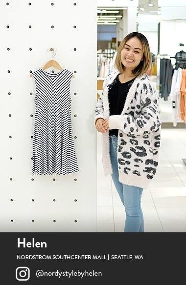 Kids' Easy Knit Dress, sales video thumbnail