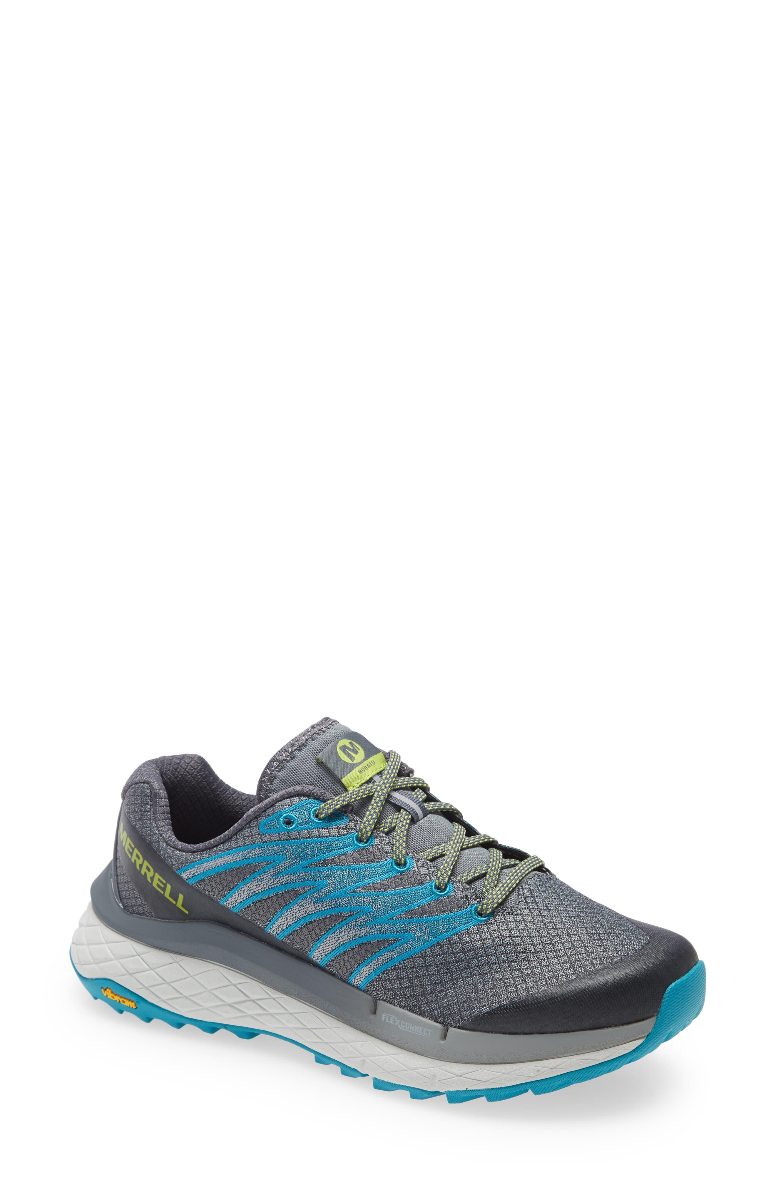Rubato Trail Running Shoe