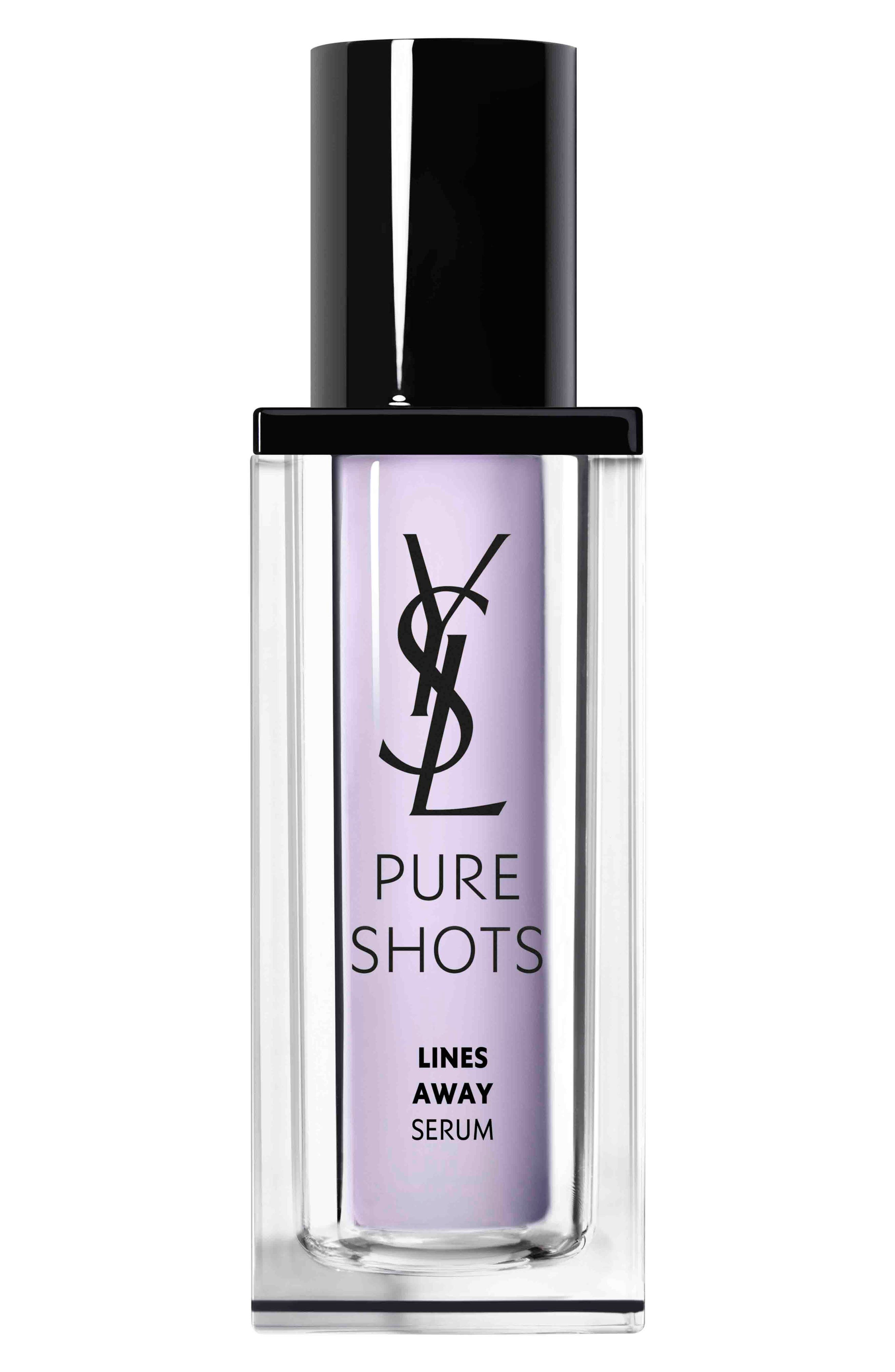 Pure Shots Lines Away Anti-Aging Serum | Nordstrom