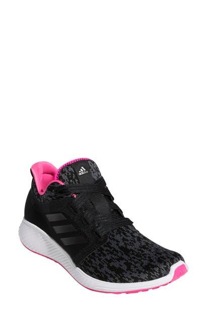 Adidas Originals Shoes EDGE LUX 3 RUNNING SHOE