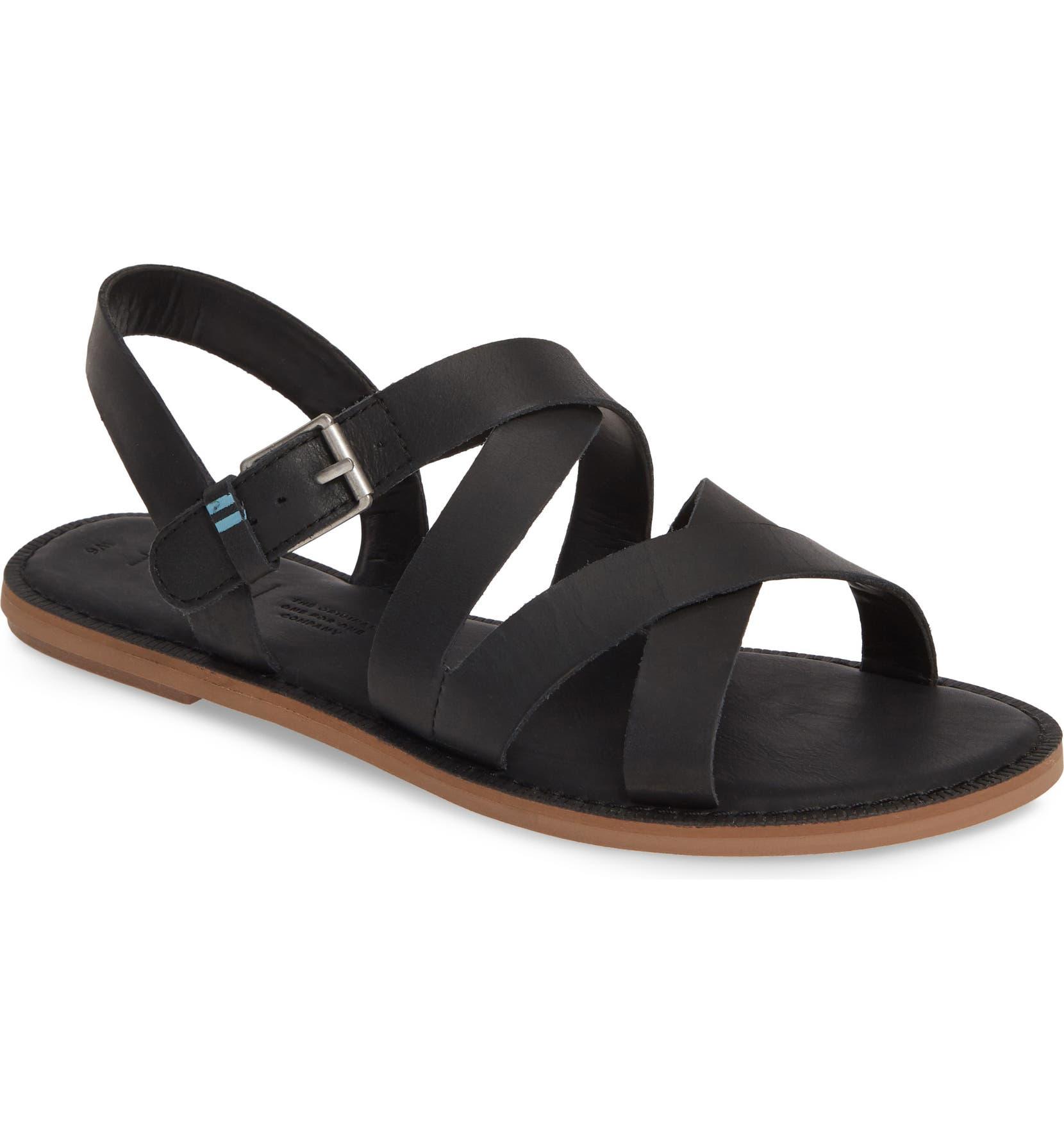 8250f0d6b10 Sicily Sandal