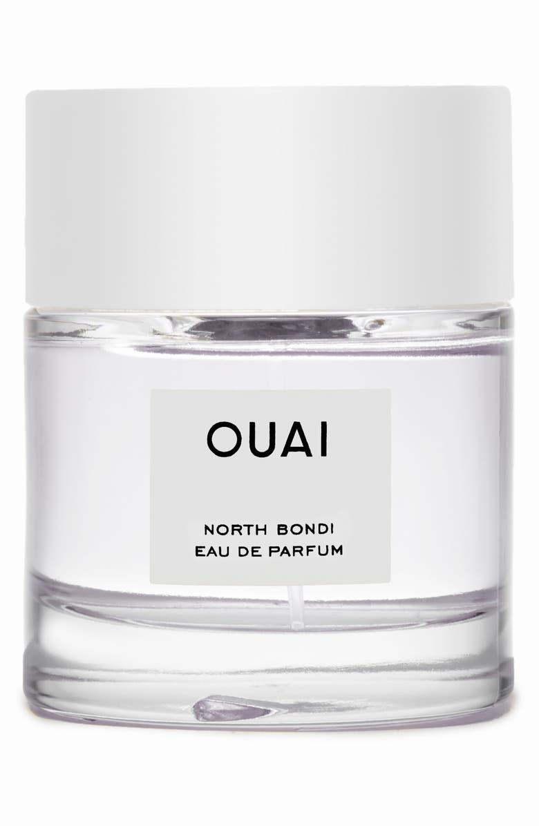 OUAI North Bondi Eau de Parfum, Main, color, NO COLOR