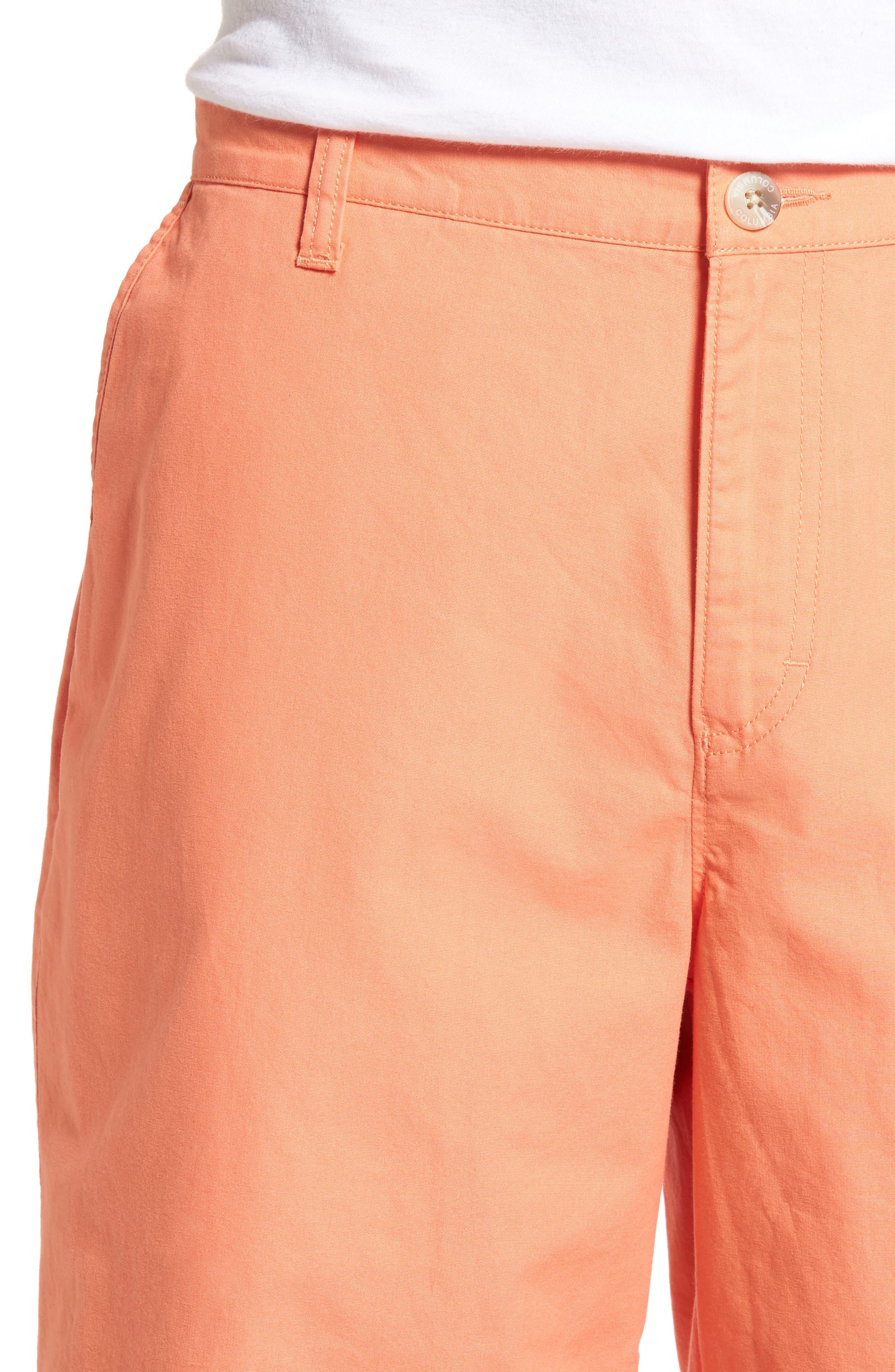 ,                             PFG Bonehead II Shorts,                             Alternate thumbnail 20, color,                             801