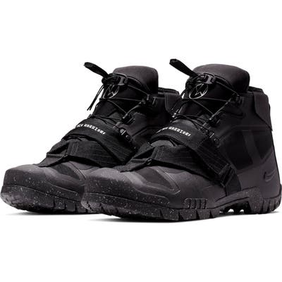 Nike X Undercover Sfb Mountain Boot / 12 Men
