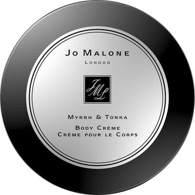 Jo Malone London(TM) Myrrh & Tonka Body Creme