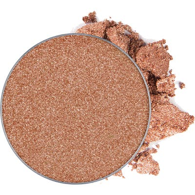 Anastasia Beverly Hills Eyeshadow Single - Glisten
