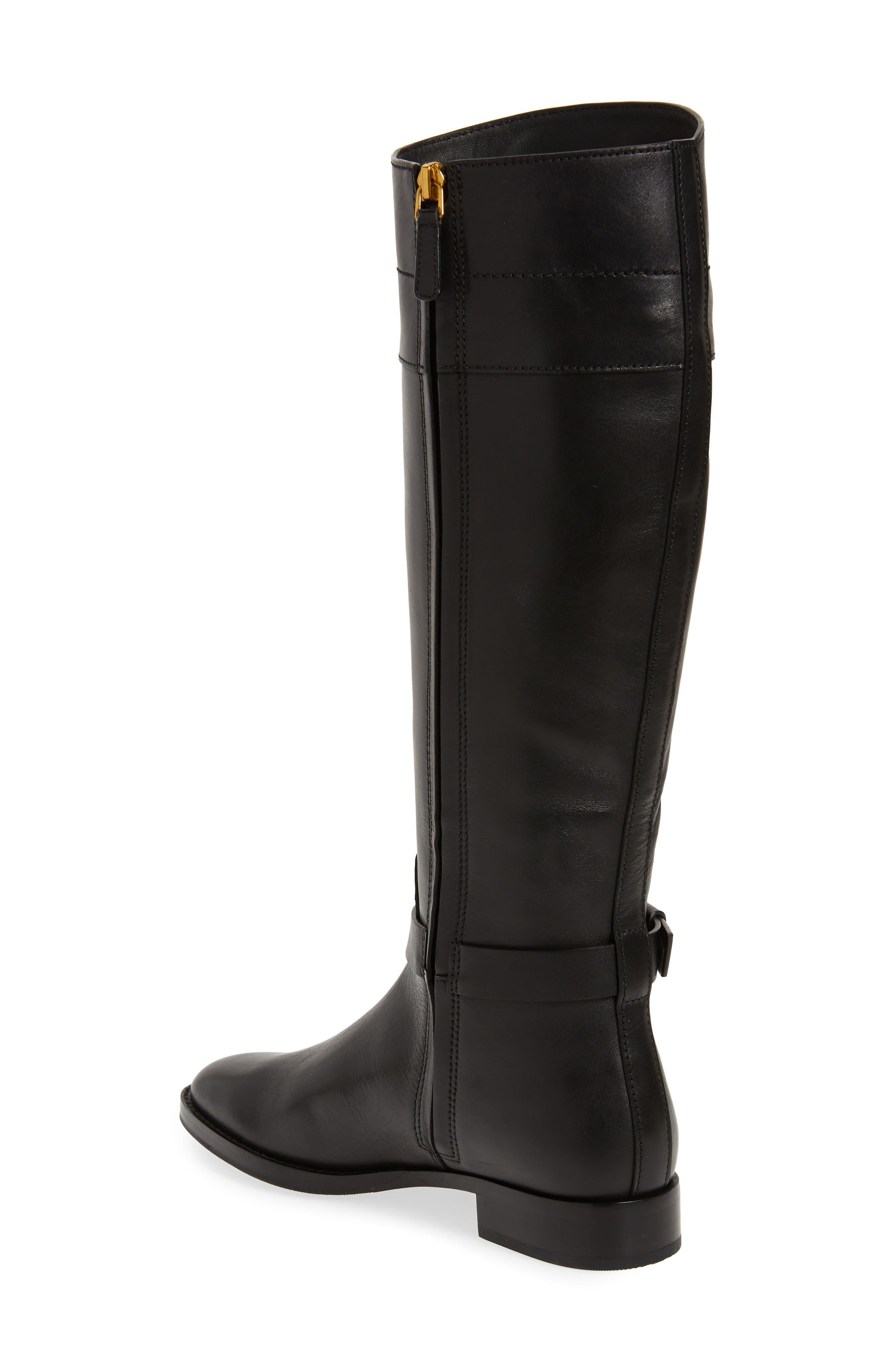 Tory Burch | Everly Knee High Boot