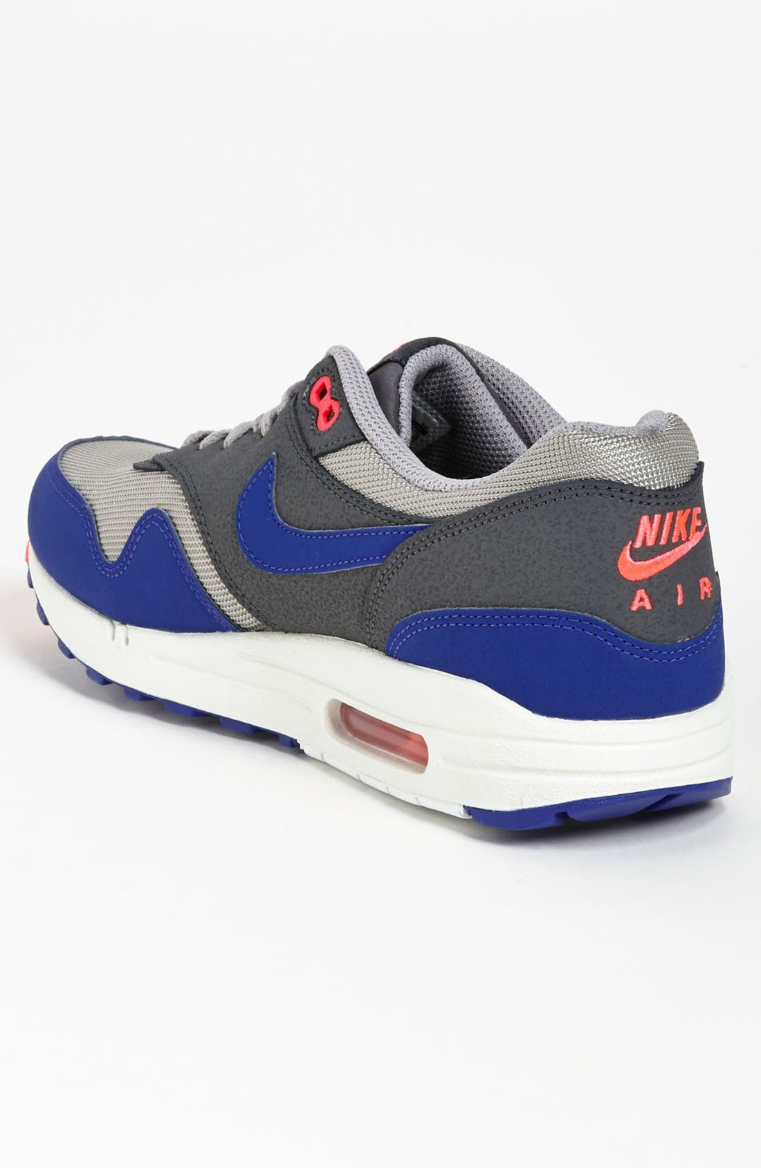 ,                             'Air Max 1 Essential' Sneaker,                             Alternate thumbnail 51, color,                             066