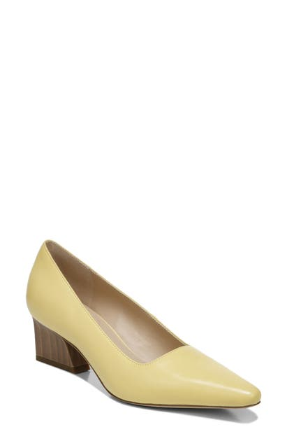 Franco Sarto SAMIRA POINTED TOE PUMP