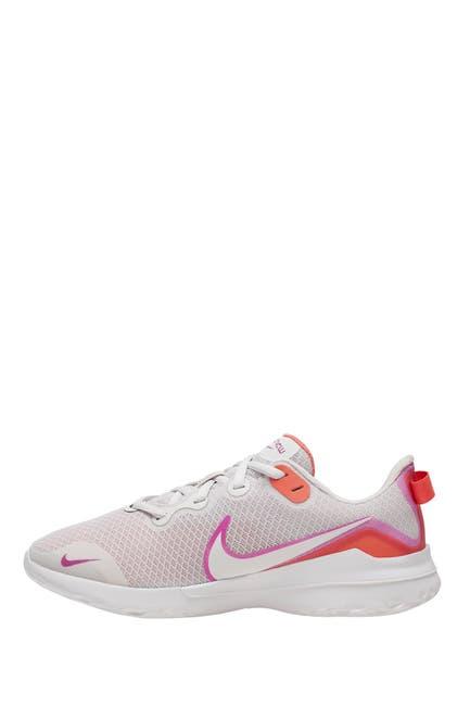 Image of Nike Renew Running Shoe