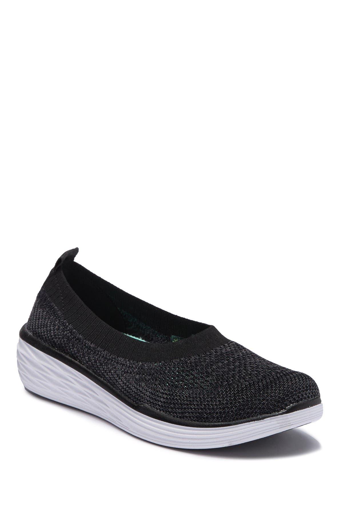 Ryka | Nell Walking Slip-On Sneaker