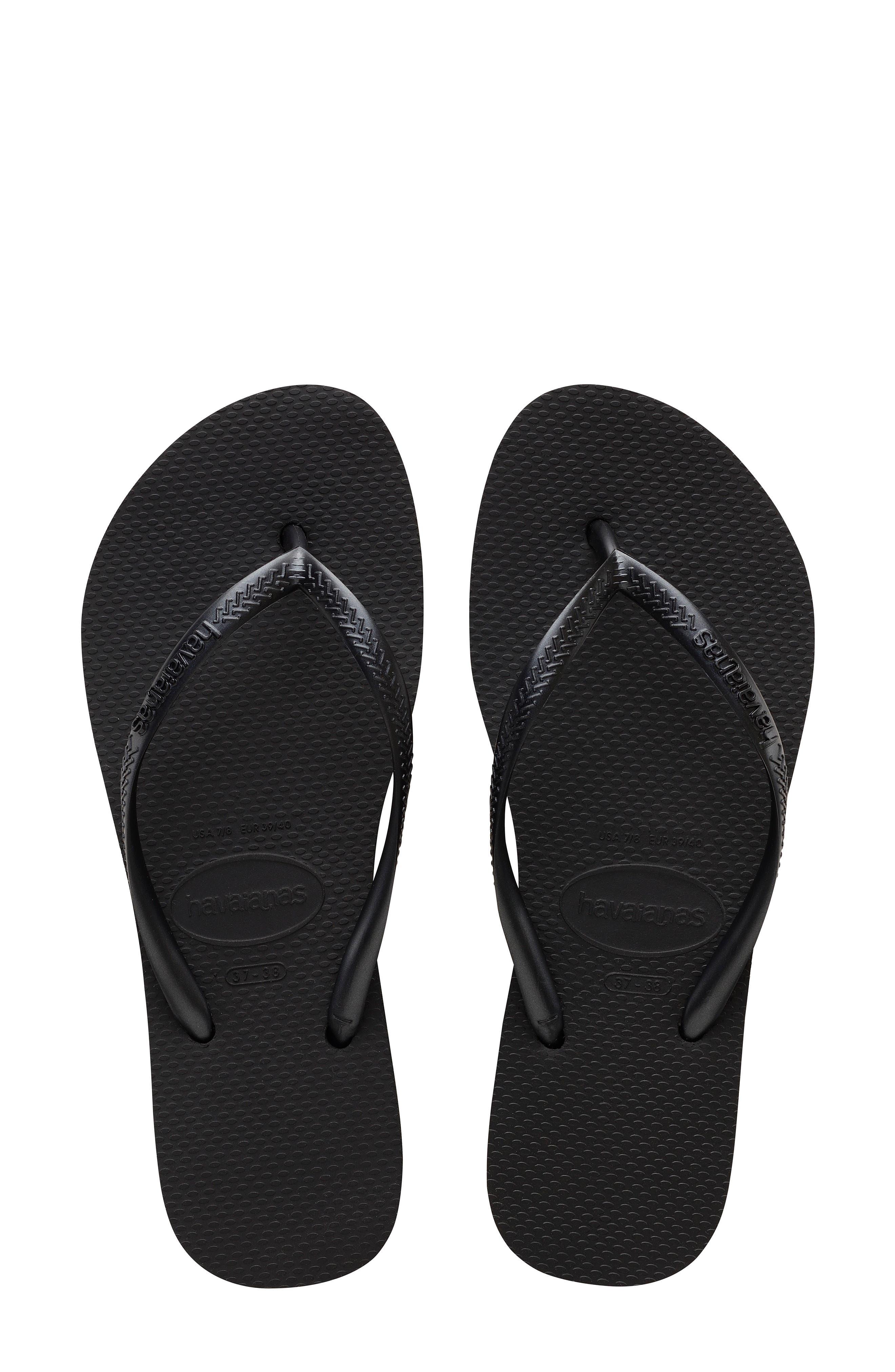 Women s Havaianas Slim Flatform Flip Flop E530