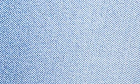 BLUE357