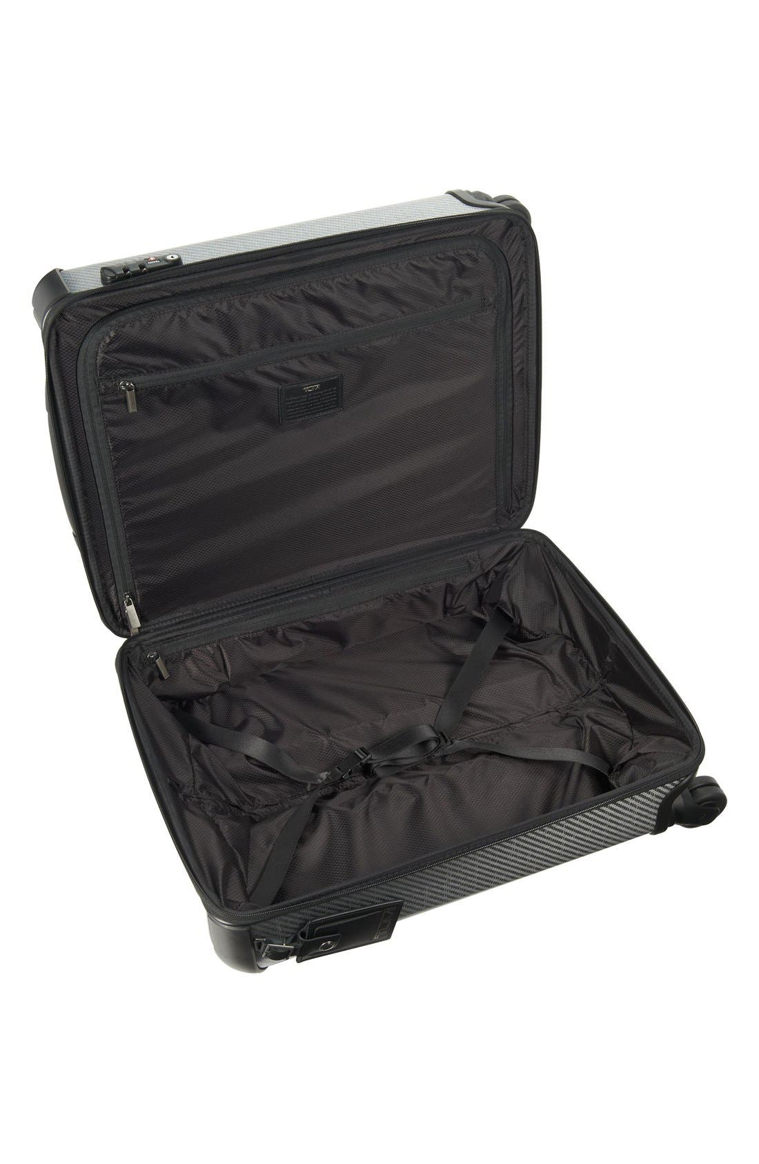 ,                             'Tegra-Lite<sup>™</sup>' Continental Carry-On,                             Alternate thumbnail 10, color,                             040