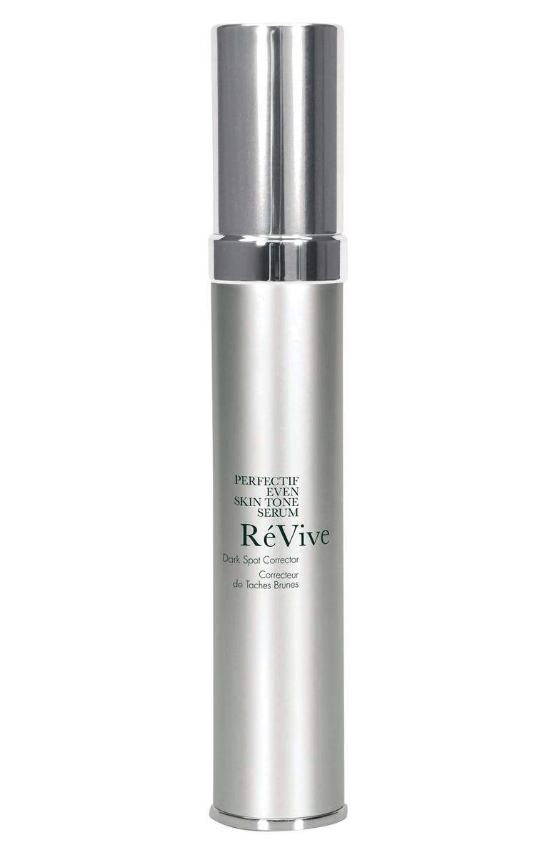 R Vive Perfectif Even Skin Tone Serum