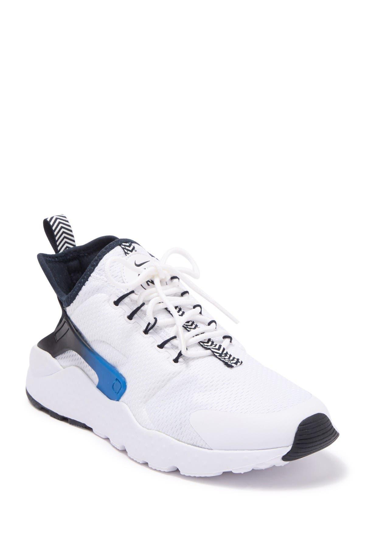 Nike   Air Huarache Run Ultra N7 Shoe