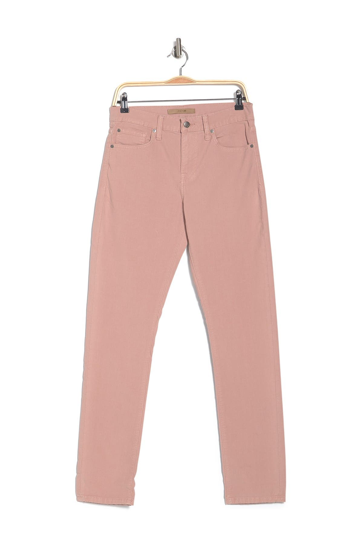 Image of Joe's Jeans The Asher Colors Chino Pants