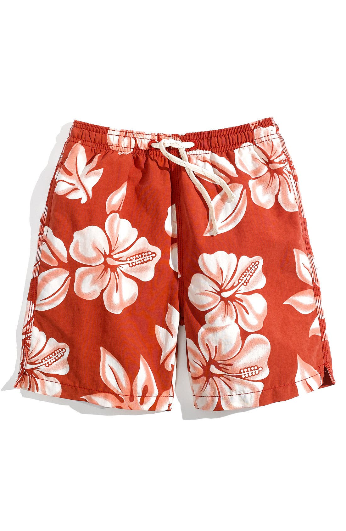 Tommy Bahama Boys Shorts Swim Trunks