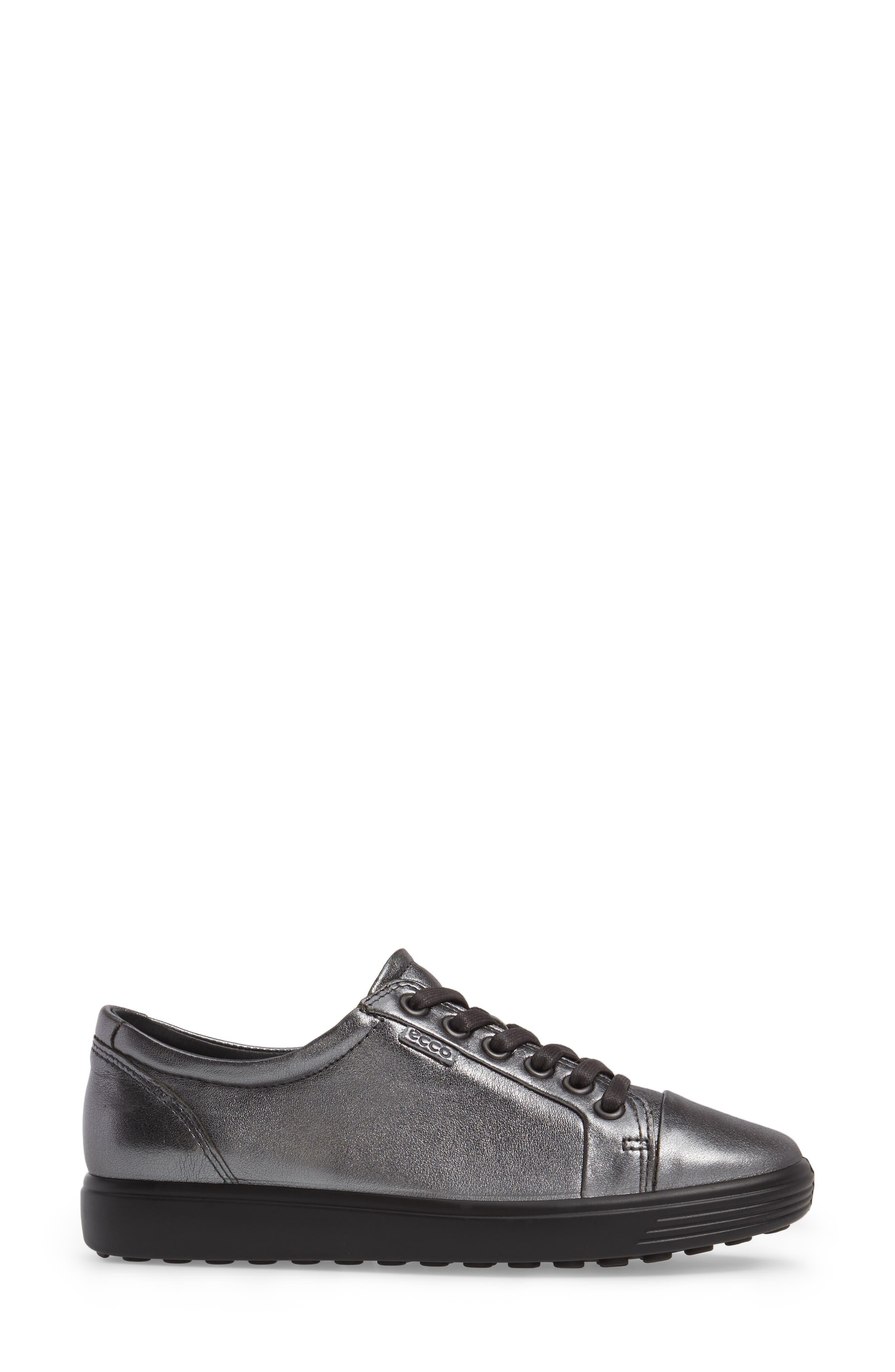,                             Soft 7 Sneaker,                             Alternate thumbnail 249, color,                             117