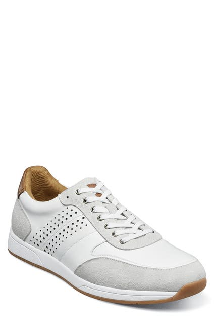 Image of Florsheim Fusion Sport Lace-Up Sneaker