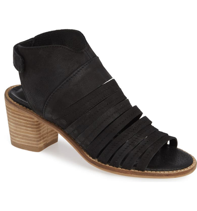 Sbicca Ainsworth Sandal Women