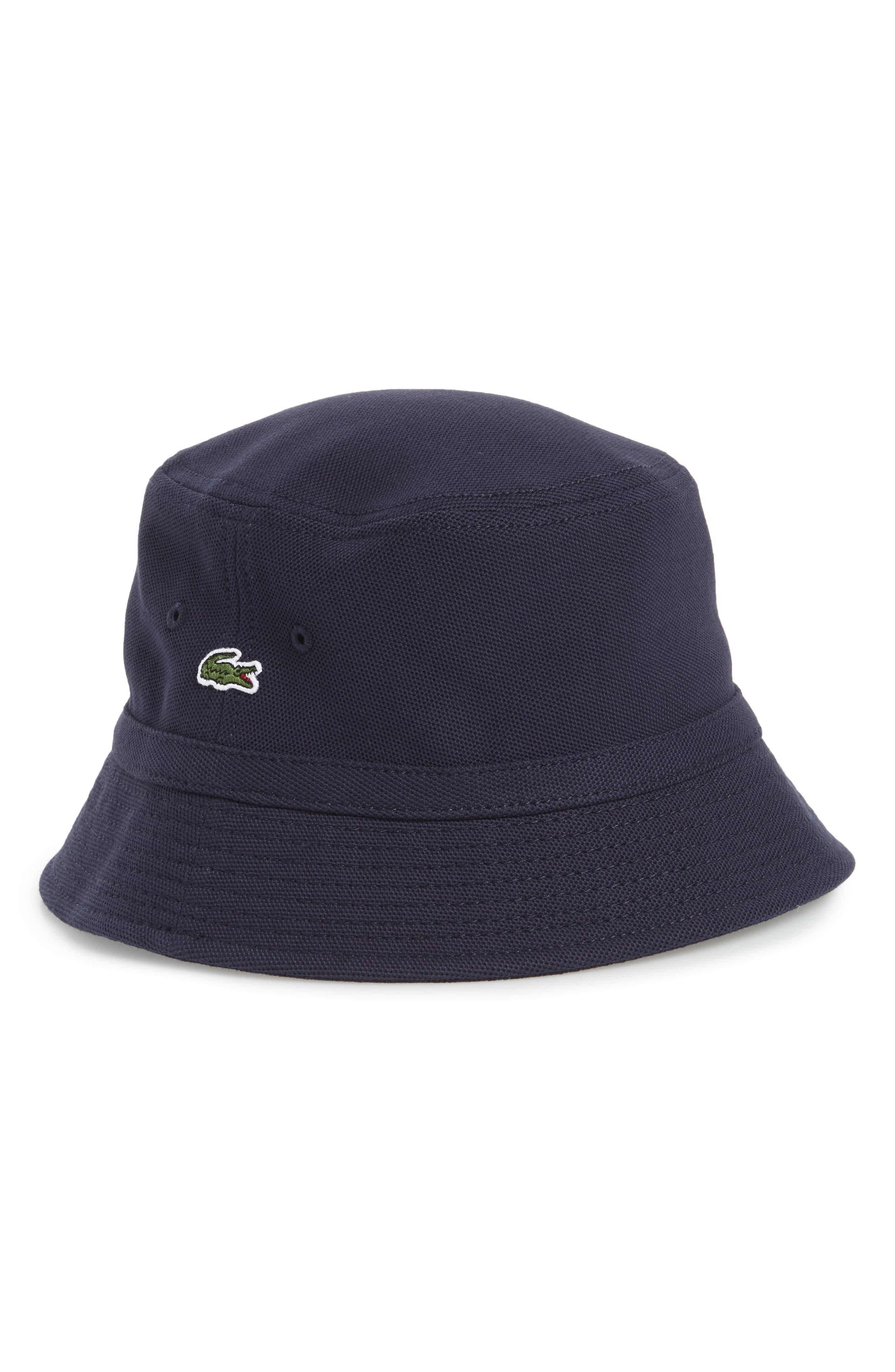 ,                             Bob Bucket Hat,                             Main thumbnail 5, color,                             400