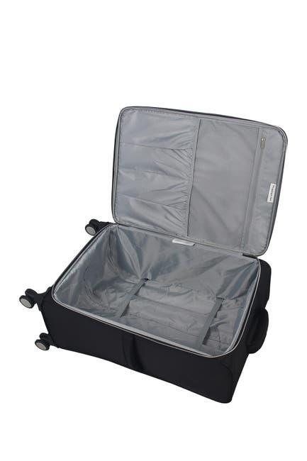 "Image of it luggage Admire 28"" Softside Spinner Luggage"