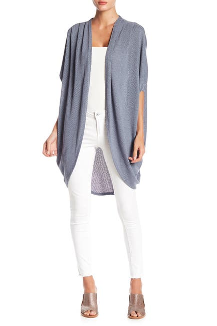 Image of Abound Lightweight Cocoon Cardigan
