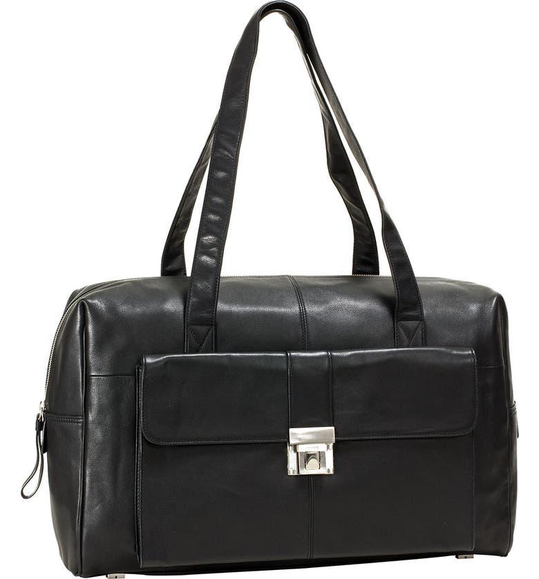 Bodhi Leather Bag Nordstrom