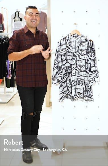 Tunic Shirt, sales video thumbnail