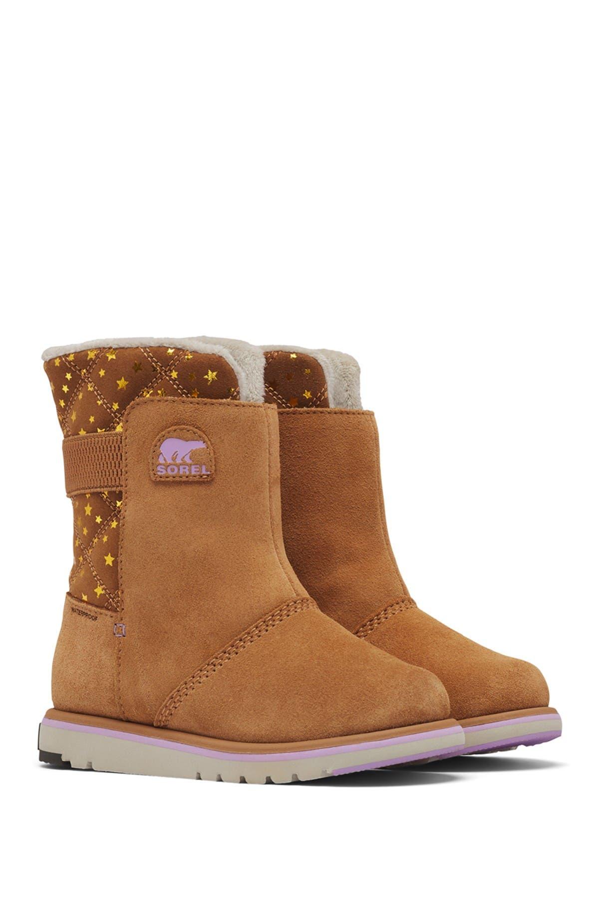 Image of Sorel Rylee Boot