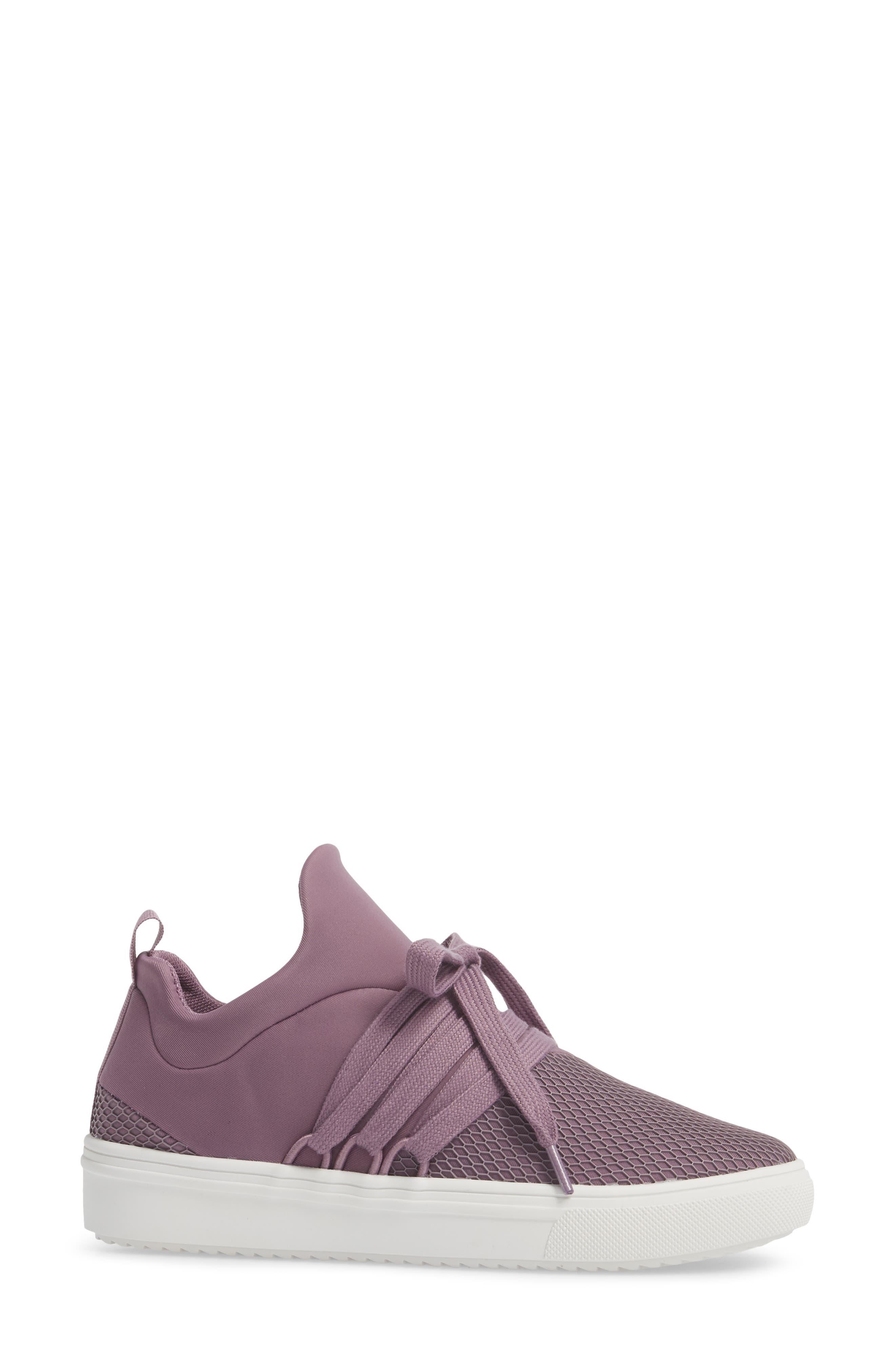 ,                             Lancer Sneaker,                             Alternate thumbnail 33, color,                             532