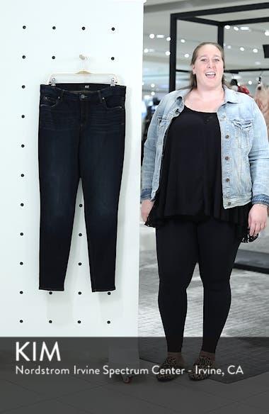 Diana Skinny Jeans, sales video thumbnail