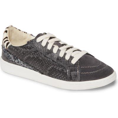 Dolce Vita Nino Sneaker- Grey