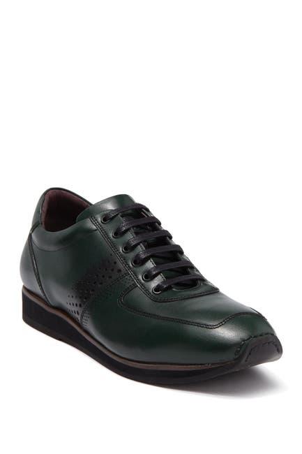 Image of SEPOL Richmond Sneaker