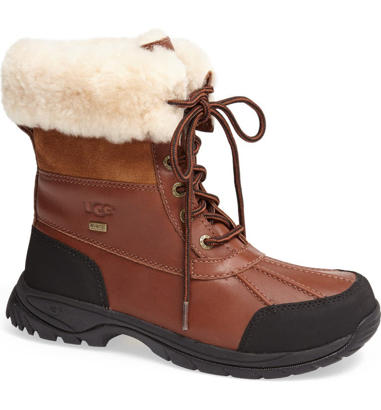 2519feceac3 Butte Waterproof Boot