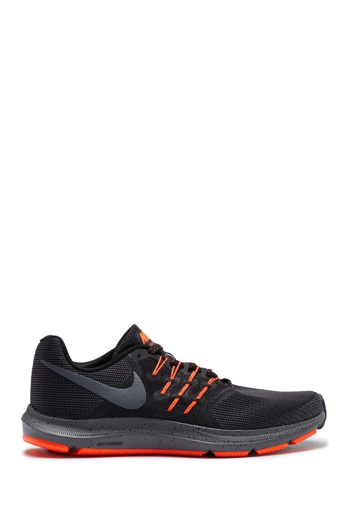 Nike   Run Swift SE Sneaker - Wide